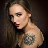 zdjęcie beauty sląsk