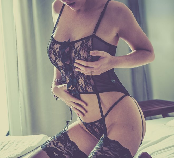 buduarowo i sensualnie
