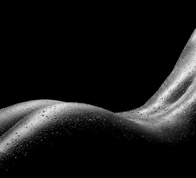 bodyscape śląskie